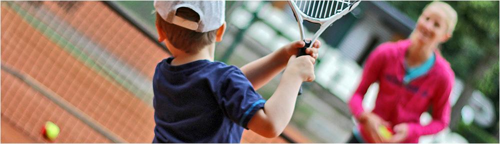 Leipziger Tennisschule
